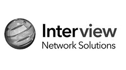 Interview Network Solutions Service GmbH