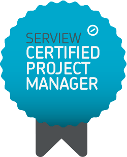 certified project manager cpm